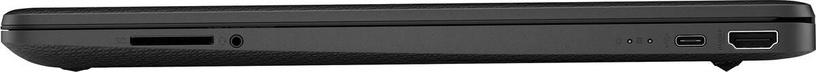 Ноутбук HP 15 15s-eq0074nw 2P7K7EA PL, AMD Ryzen 5, 8 GB, 512 GB, 15.6 ″