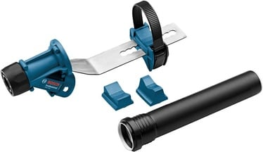Bosch GDE Max Dust Extraction Adapter