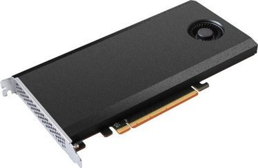 HighPoint SSD7101A-1 4 x M.2 to PCIe