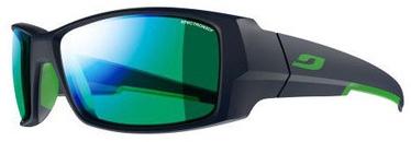 Julbo Armor Spectron 3 CF Blue/Green