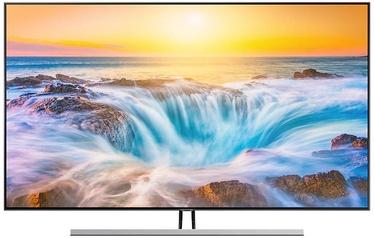Televiisor Samsung QE55Q85RATXZG