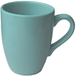 Bradley Ceramic Cup Alfa 11cm Blue