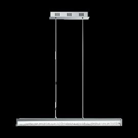 Pakabinamas šviestuvas Eglo Cardito 90929, 6x6W (6x12 LED) LED