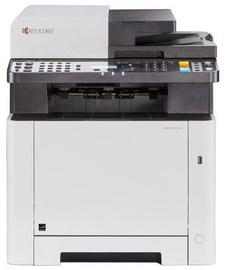 Daugiafunkcis spausdintuvas Kyocera Ecosys M5526CDW, lazerinis, spalvotas