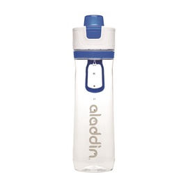 Aladdin Active Hydration 0.8l Blue