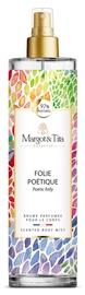 Kehasprei Margot & Tita Poetic Folly, 150 ml