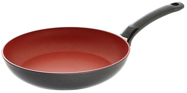 Fissler Protect SensoRed Frypan 20cm