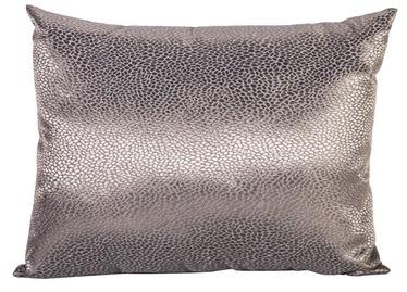 Home4you Deluxe Pillow 38x50cm Golden