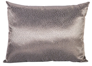 Home4you Deluxe Pillow 38x50cm Golden