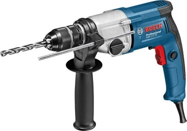 Bosch GBM 13-2 RE Drill Set