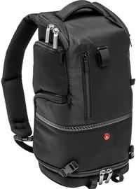 Seljakott Manfrotto Advanced Tri Backpack S
