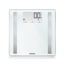 Soehnle Body Analyses Scales Shape Sense Control 200