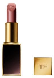 Tom Ford Lip Color 3g 03