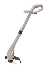 Elektrinė žoliapjovė SF7A202, 250 W