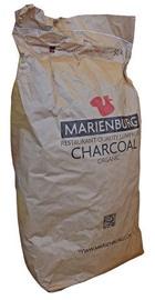 Marienburg Charcoal 50l