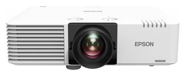 Projektor Epson EB-L630U