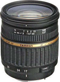 Tamron SP AF 17-50mm f/2.8 XR Di II LD (IF) for Pentax