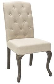 Home4you Chair Watson 11776