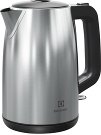 Электрический чайник Electrolux E3K1-3ST