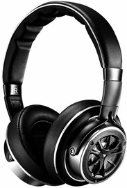1More H1707 Over-Ear Headphones Silver/Titanium