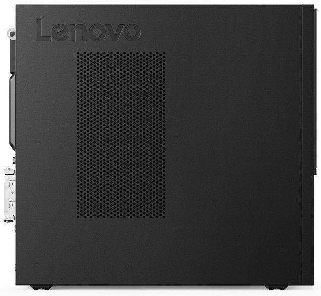 Lenovo V530s SFF 10TX003NMH