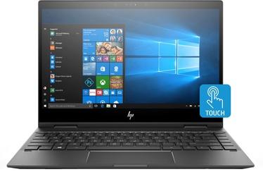 Ноутбук HP Envy, AMD Ryzen 5, /, 8 GB, 512 GB, 13.3 ″