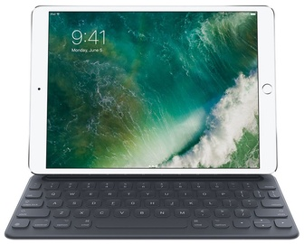 "Apple Smart Keyboard For iPad Pro 10.5"" US"