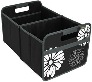 Meori Foldable Box Classic Black A100002