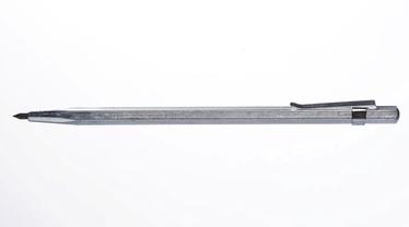 Märkimiskärn 145mm pliiats Ironside
