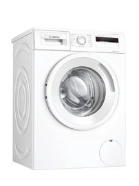 Veļas mašīna Bosch WAN280L2SN