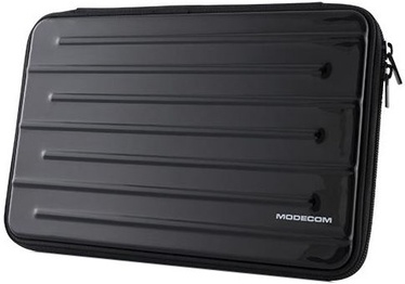 Modecom Freecase Universal Tablet Case 10'' Black