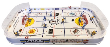 Stiga Galda hokejs Play Off