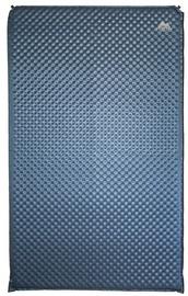 Matracis piepūšams Summit Mat Extra Wide Comfort Blue
