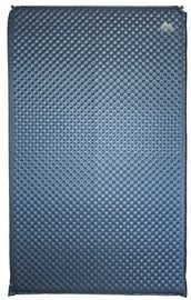 Summit Mat Extra Wide Comfort Blue