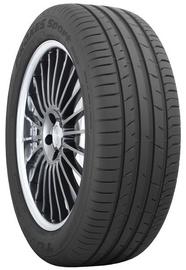 Vasaras riepa Toyo Tires Proxes Sport SUV, 255/45 R20 105 Y XL C A 70