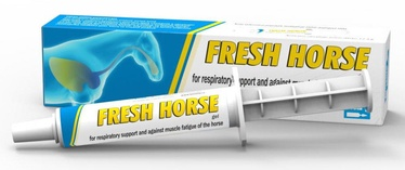 Bioveta Fresh Horse Oral Gel 12.4g