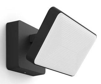 Philips Discover Outdoor Floodlight