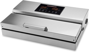 Gastroback Design Vacuum Sealer Advanced Professional Plus 46017