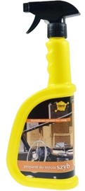 Bottari Glass Cleaner 580ml