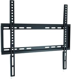 """Televizoriaus laikiklis LogiLink BP0009 TV Wall Mount 32–55"""""""