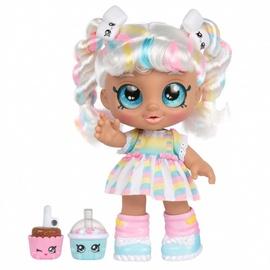 Кукла Moose KiniKids Marsha Mello