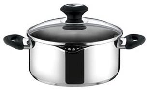 Pods Tescoma Pot, 180 mm, 2 l