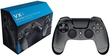 Игровой контроллер Gioteck VX4 Premium Controller Wireless