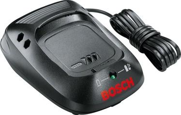Bosch Quick Charger 2215 CV 14.4-18V