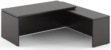 Skyland Executive desk TCT 2020R Wenge Magic