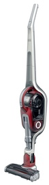 Black+Decker SVFV3250LR Vacuum Cleaner 2in1