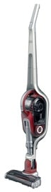 Dulkių siurblys Black+Decker SVFV3250LR Vacuum Cleaner 2in1