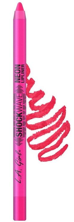 L.A. Girl Shockwave Neon Liner 1.2g GP371