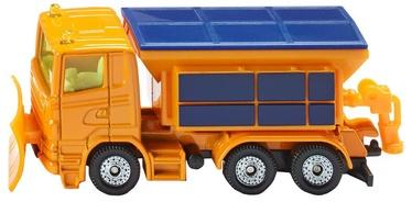 Siku Winter Service Truck 1309