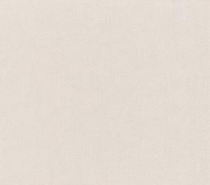 Viniliniai tapetai Limonta Odea 47222